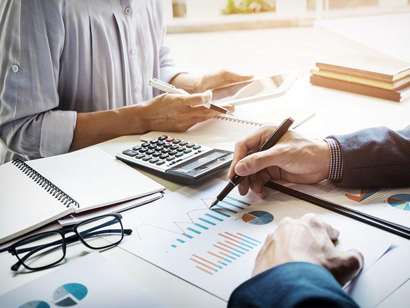 Zmiany wzakresie opodatkowania spółek komandytowych od01 stycznia 2021 roku